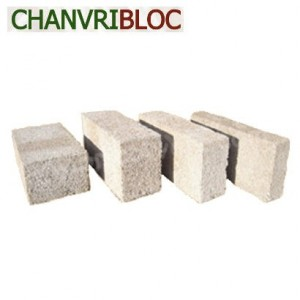 bricolvert-isolation-bloc-de-chanvre---la-brique-en-chanvre---chanvribloc-chanvribloc-30